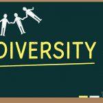 同質性と多様性ならどちらを選ぶ??