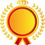 金メダルを獲得するという目標は私だけのものなのか?
