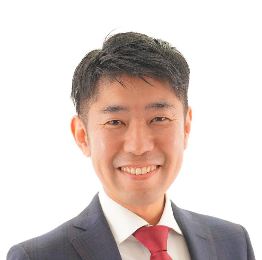 Yoshiki Inagaki