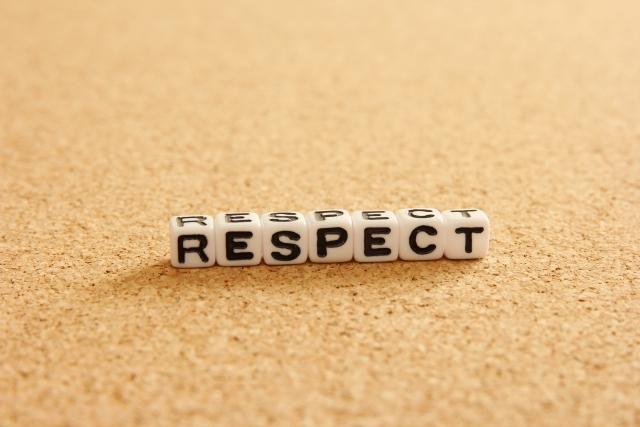 部下から尊敬を得られる方法