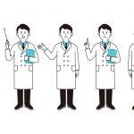 病院治療と健康ケアの違い