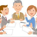 チームビルディングを導入した会社の事例